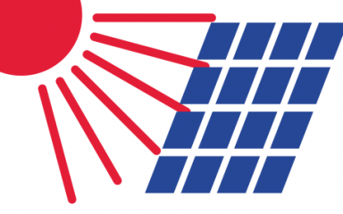 photovoltaik.png